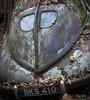 Auto7 (Siggi2409) Tags: germany autofriedhof autofriedhofinnrw nrw auros oldies oldtimer schrott wrack lostplaces rostig alt kurios selten sehenswert liebhaber erstaunlich