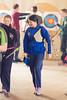 2017-01-08   Hafren Indoor-016 (AndyBeetz) Tags: hafren hafrenforesters archery indoor competition 2017 longmyndarchers archers portsmouth recurve compound longbow
