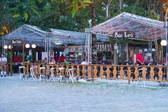 DSC_2067 (Riviera de São Lourenço) Tags: rivieradesãolourenço vila na praia bertioga bertiogasp siv veraoriviera verão 2017