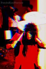 Mangekyō Sharingan - Madara Uchiha (pandakunphotos) Tags: mangekyō sharingan madara uchiha amateur photographic cosplay cosplayer new canon t3 rebel people artistic photography photographer panda kun photos expo anime tamashii managua nicaragua ccnn centro cultural nicaragüense norteamericano