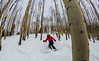 aa-2455 (reid.neureiter) Tags: skiing vail colorado mountains snow snowskiing alpineskiing sport sports wintersports