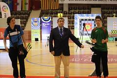 Campeonato_España-075