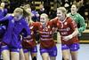 Byaasen-Rovstok-Don_041 (Vikna Foto) Tags: handball håndball ehf ecup byåsen trondheim trondheimspektrum
