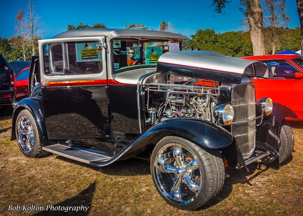 The World's Best Photos of automotive and tampa - Flickr