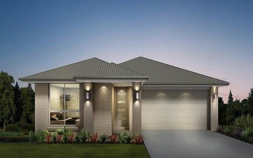 Lot 19 Bryant Avenue, Middleton Grange NSW 2171