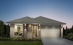 Lot 19 Bryant Avenue, Middleton Grange NSW