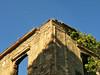 IMG_0633 (Daniele Napolitano) Tags: villabosniaski villadelpolacco villabelvedere montepisano sangiulianoterme montecastellare toscana tuscany pisa