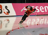 World Cup Kearns Ice Oval Canada  2-19-2011 (steveellis12) Tags: wordcup