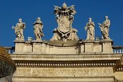 Rome 2010 813