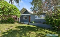 11 Bellevue Drive, Korora NSW