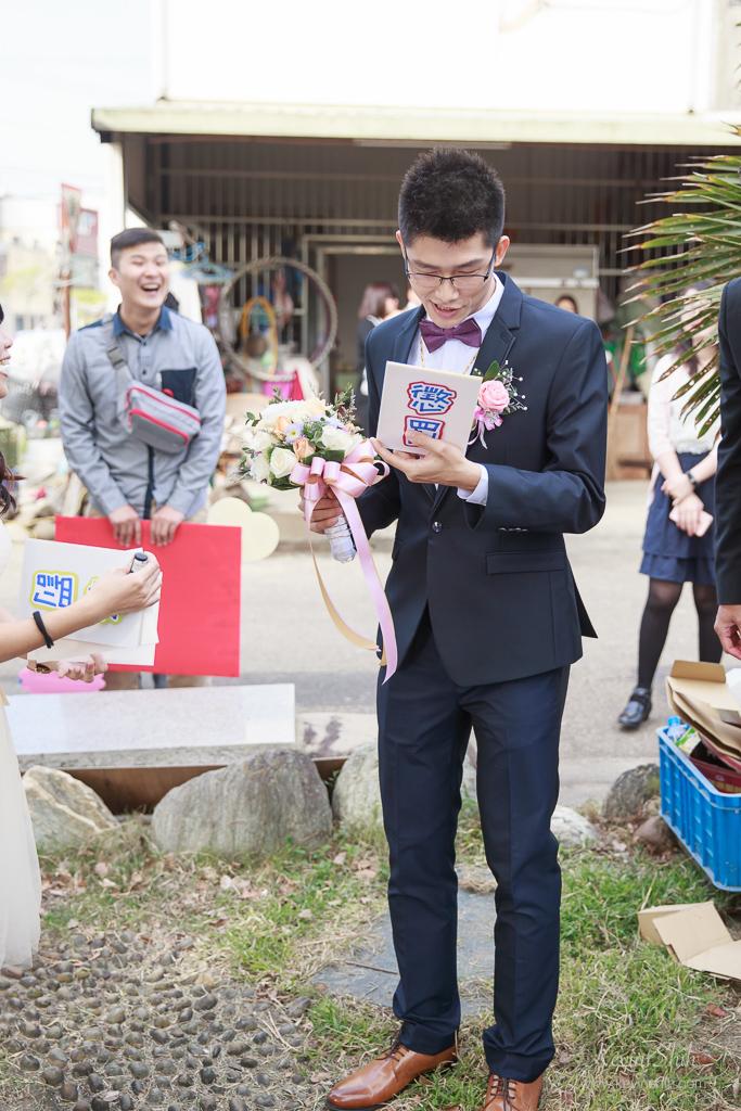 新竹婚攝推薦-迎娶儀式_042