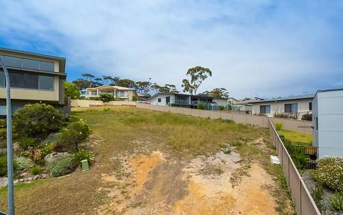 5 ALANNAH CLOSE, Tura Beach NSW