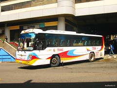 GL TRANS 117 (JanStudio12) Tags: bus trans sagada pinoy cordillera 117 fanatic gl 388 lizardo partex grandmetro janstudio12