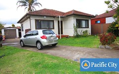 56A Robinson St N, Wiley Park NSW