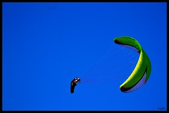 La Colina 15 Agosto 2015 (20) (LOT_) Tags: nova clouds la fly clift spirals air lot asturias coco paragliding colina gijon jumps parapente wingovers biplazas flyasturias ©lot volarenasturias