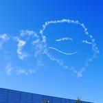 Finland International Airshow thumbnail