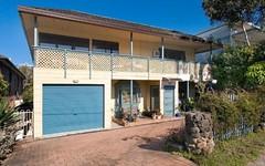 39 Ramsgate Road, Kogarah Bay NSW