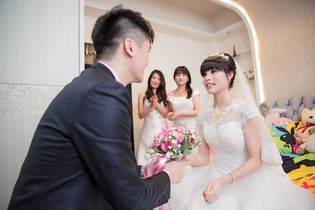 維多麗亞酒店,台北婚攝,戶外婚禮,維多麗亞酒店婚攝,婚攝,冠文&郁潔057