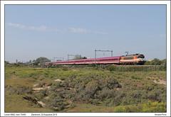 Locon 9902 - Zandvoort - 70450 (22-08-2015) (Vincent-Prins) Tags: zandvoort müller txl 9902 locon 70450 189986