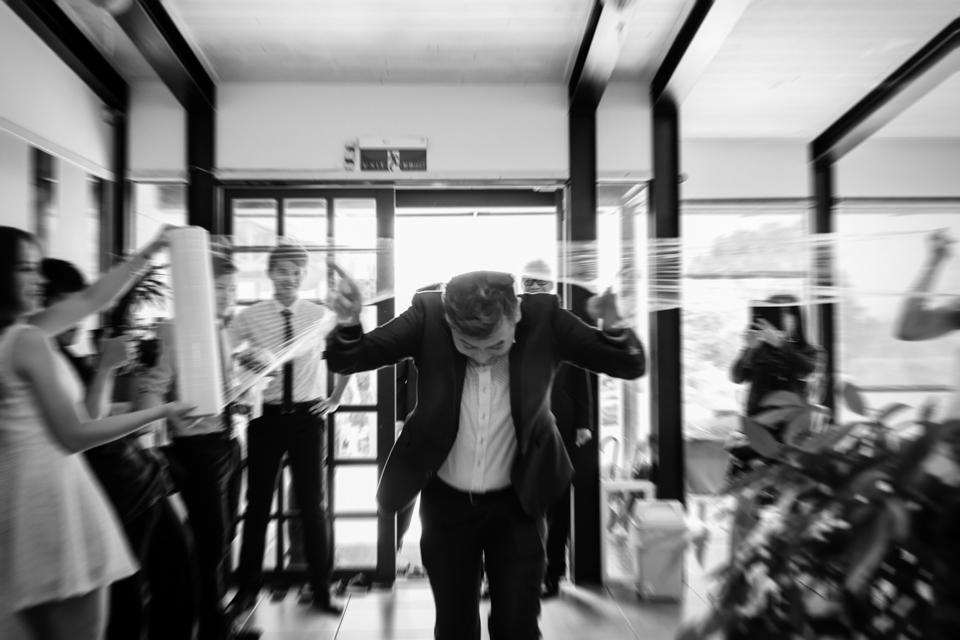 戶外婚禮-31
