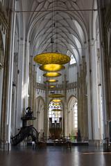Theo_Bauhuis_Arnhem_7 (Theo Bauhuis) Tags: city church arnhem kerk stad gelderland eusebius fotojam