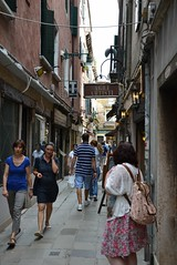 DSC_0321 (antiogar) Tags: venice venezia venedig venis