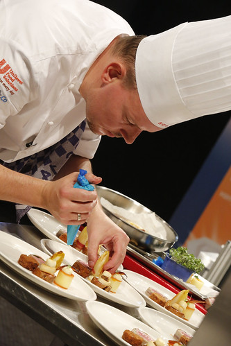 ris-Bocuse d'Or 390