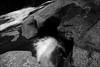 Las Hamacas. (Mac1968) Tags: las water rock méxico river mexico waterfall agua pueblo slide puebla mágico corriente cascada piedra cuetzalan hamacas