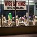 Wigs & Things