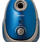 Vacuum Cleanerの写真