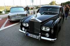 24 Hours of Elegance 2015-Belgrade (Vuk Vranic) Tags: old cloud black cars car digital race canon silver fire eos 350d iii extreme serbia rollsroyce f1 vuk exotic oldtimer hours 24 belgrade oldcar executive oldcars canoneos350d luxury rare beograd supercar bg bgd supercars elegance exoticcars lumma srbija luxurycar exoticcar hamman 2015 luxurycars flams mansory canoneos350ddigital oldtymer vranic vukvranic