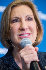 Republican Presidential Hopeful Carly Fiorina At National Security Forum (Richard Ellis Photography) Tags: usa college sc vertical election university unitedstates serious citadel military unitedstatesofamerica politics southcarolina presidential charleston indoors ceo politician candidate inside conservative republican gop speaking apps campaigns campaigning businesswoman carlyfiorina americansforpeace nationalsecurityforum prosperityandsecurity