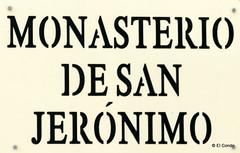 001-_1310295 (El Conde de Loja) Tags: tumba granada jeronimos sanjeronimo isabeli elconde gonzalofernandezdecordoba elgrancapitan fernandov actocultural condeloja elcondedeloja