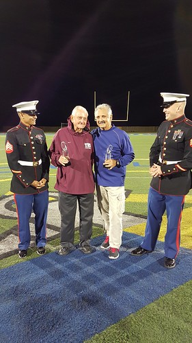 """Toms River North vs Toms River South Hall of Fame • <a style=""""font-size:0.8em;"""" href=""""http://www.flickr.com/photos/134567481@N04/21690341546/"""" target=""""_blank"""">View on Flickr</a>"""