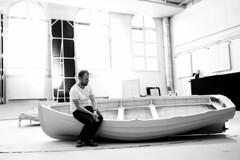 Exploring Inner Worlds: The operas of Georg Friedrich Haas