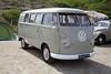"UV-47-59 Volkswagen Transporter kombi 1965 • <a style=""font-size:0.8em;"" href=""http://www.flickr.com/photos/33170035@N02/21840261024/"" target=""_blank"">View on Flickr</a>"