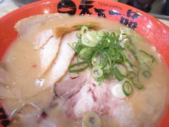 R0019553 (Hiro - KokoroPhoto) Tags: japan japanese kyoto chinese ramen  noodles  nippon noodle  chineserestaurant chinesenoodles kyotocity  tenkaippin