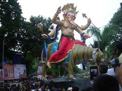 DSCN0292 - Kamatipura Ganesh 2015 (Rahul_shah) Tags: india festival ganesh maharashtra mumbai gsb ganapati ganpati chowpatty anant 2015 parel matunga lalbaug ganeshotsav ganeshchaturthi ganeshvisarjan ganeshutsav kingcircle gajanan chowpaty chaturdashi ganpatibappamorya girgaonchowpatty khetwadi ganraj