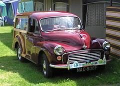 P1010347 (2)