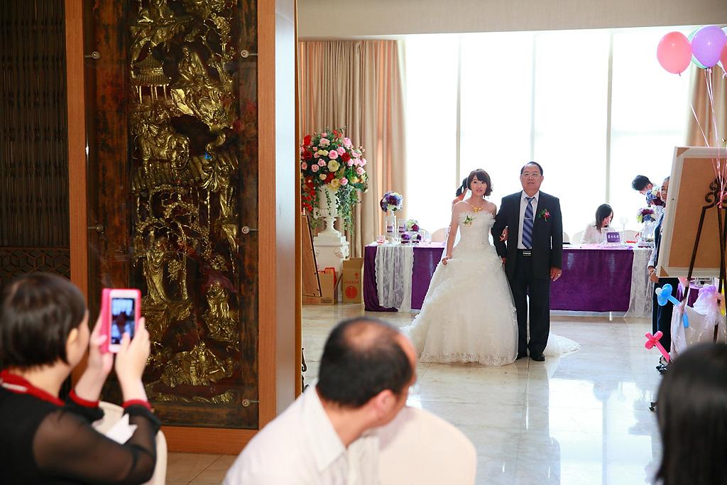 My wedding_1057