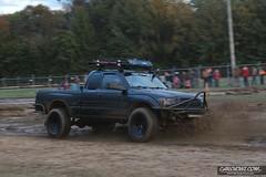 Down N Dirty 00129
