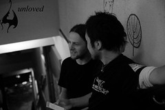 unloved_japan-tour_show9+10_12
