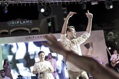 Danil Kolodin_Oriflame Egypt_high_DKL_9294