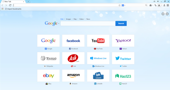 Browser មួយនេះអាចទាញយកវីដេអូ ឬ Mp3 ពីវេបសាយ YouTube ដោយមិនចាំបាច់ត្រូវតម្លើងកម្មវិធីអ្វីឡើយ!