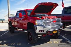 SeaSide Truck Show-20