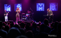 MS MR 10/27/2015 #7 (jus10h) Tags: show california music photography losangeles concert nikon theater tour theatre live gig performance event western venue wilshire koreatown wiltern ktown 2015 d610 howdoesitfeel msmr justinhiguchi