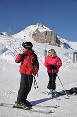 Bientt la neige !!!! (Alpes de Haute Provence) Tags: alps alpes anne sainte 04 hiver paca le neige provence blanche alp alpe verdon ubaye montclar sauze alpesdehauteprovence praloup chabanon provencealpesctedazur hauteprovence alpeshauteprovence alpesprovence bassesalpes visit04 valdallosleseignus legrandpuy