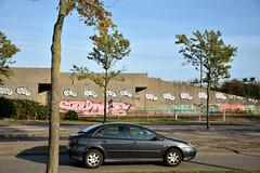 graffiti amsterdam (wojofoto) Tags: amsterdam graffiti juice un wolfgangjosten wojofoto