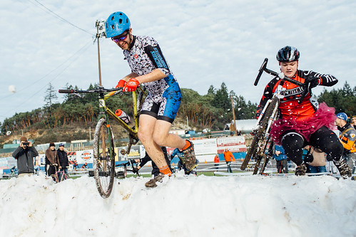"SSCXWC - 2015 • <a style=""font-size:0.8em;"" href=""http://www.flickr.com/photos/98226741@N00/22684583093/"" target=""_blank"">View on Flickr</a>"