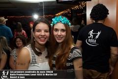"Danser-Salsa-Halloween-Laval-BailaProductions61 <a style=""margin-left:10px; font-size:0.8em;"" href=""http://www.flickr.com/photos/36621999@N03/22713761680/"" target=""_blank"">@flickr</a>"